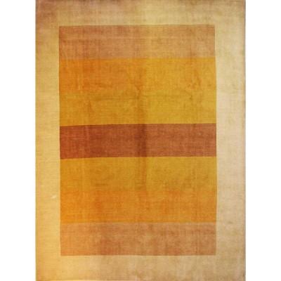 """SYDNEY Wool Rug(8' 0"""" x 11' 0"""" )"""