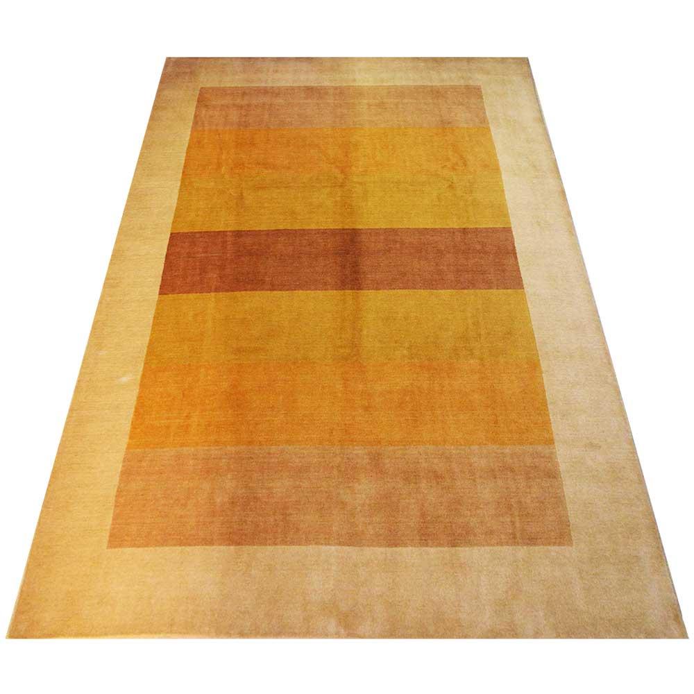 Size 08x11 Sydney Wool Rug India