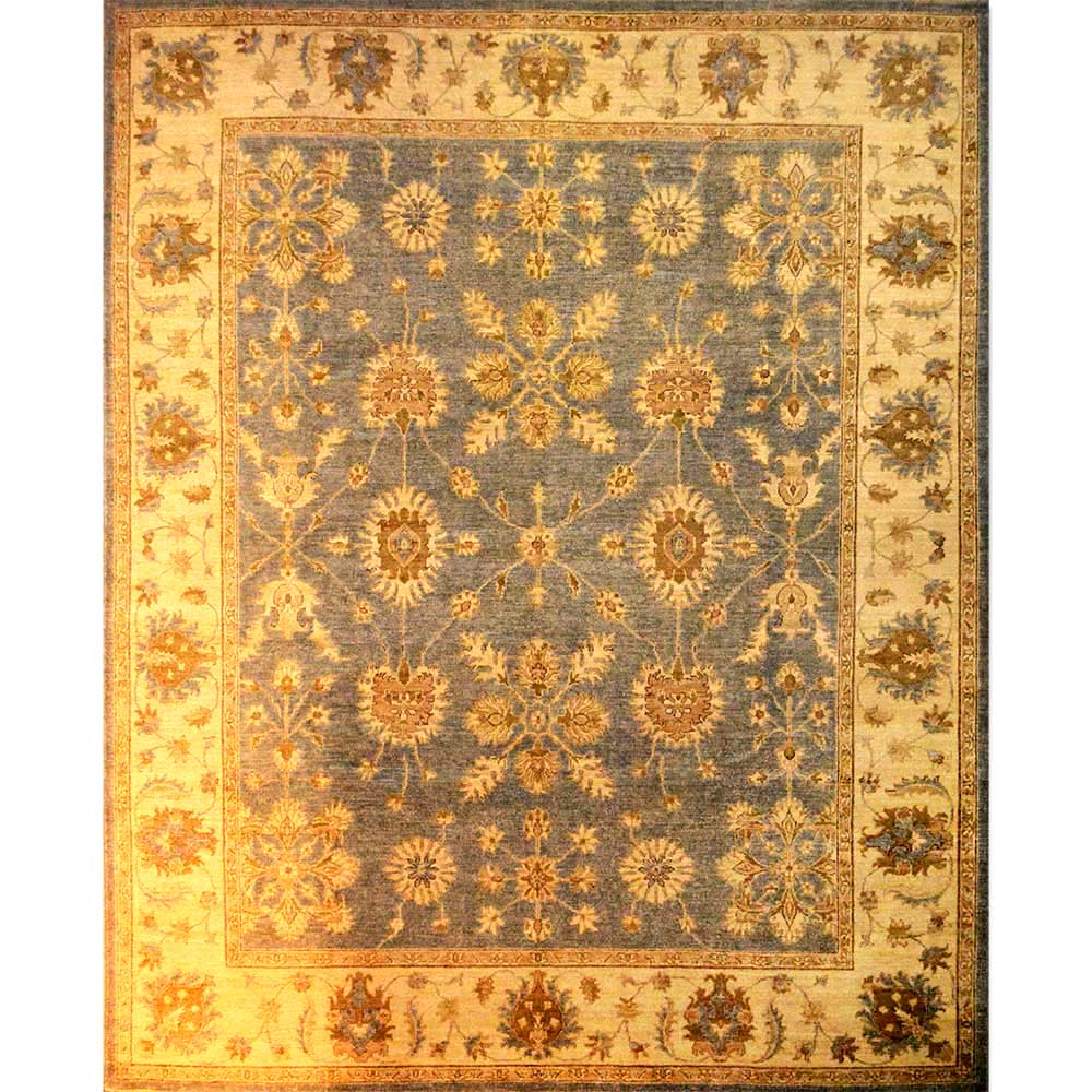 10 Ft Square Wool Rugs Lovely Dark Blue Area Rug 50 Photos