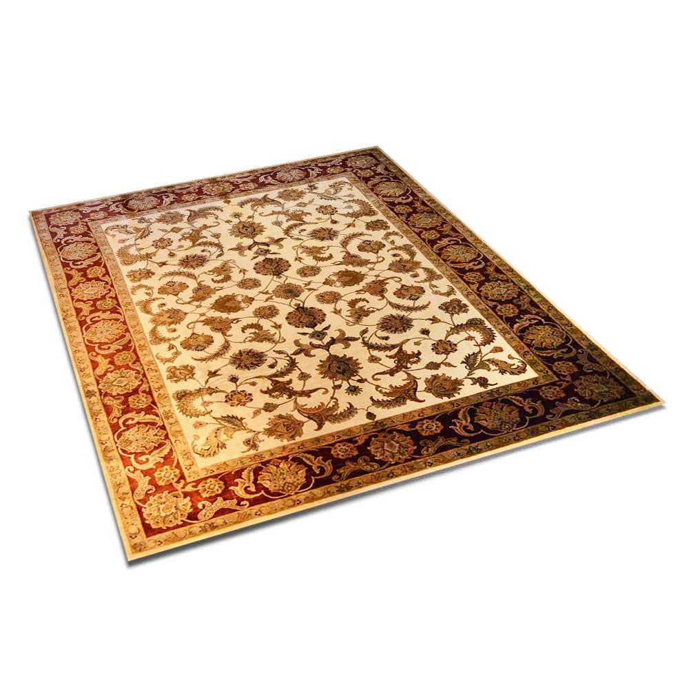 Jaipur rug india for Decor india jaipur