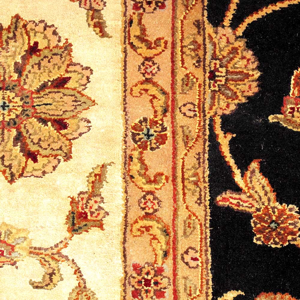 Dharma 5263 Rug India