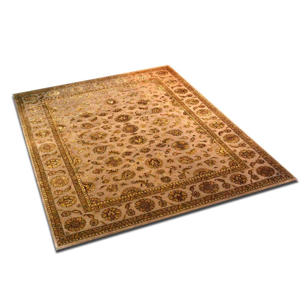 100 9 x 12 wool rugs 9 u0027 x 12 u0027 vintage pak persian