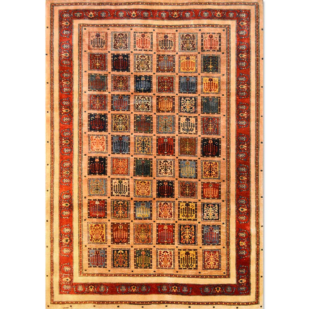 100 9 x 9 rug nuloom crandall turquoise 7 ft 10 in x 9 ft 6