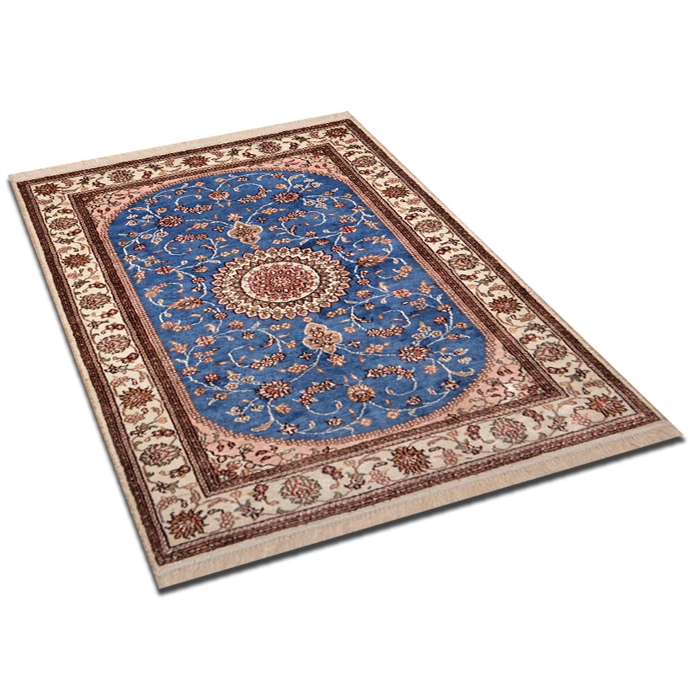 contemporary gabbeh homa indian x rugs rug products