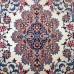 """Isfahan Rug MJ4201 (3'7"""" x 5'7"""")"""