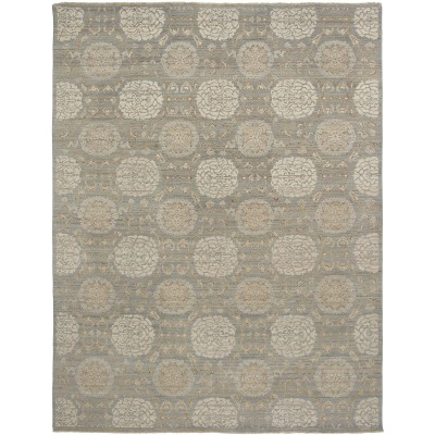 Modern Collections Rug sh813 (4'x6')