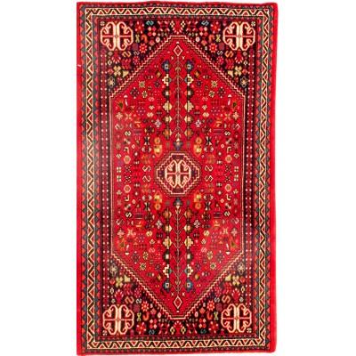 "Abadeh Wool Rug (2' x 3' 6"")"