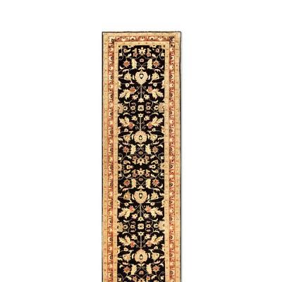 """OUSHAK Rug jac9073 (Size 2'9""""x9'8"""")"""