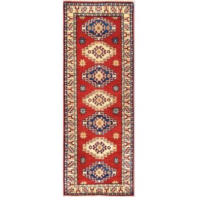 """KAZAK Rug jac9139 (Size 2'1""""x5'10"""")"""
