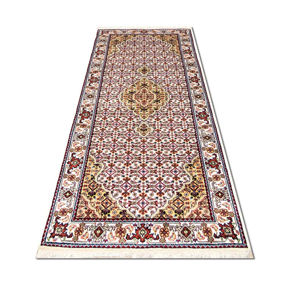 The Size 2 7 X 6 1 Wool Runner