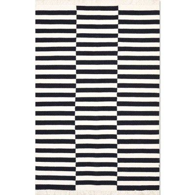 "ART WEAVE Rug 12-733 (Size 4'0""x6'0"")"