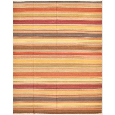 "ART WEAVE Rug 12-742 (Size 8'0""x10'0"")"
