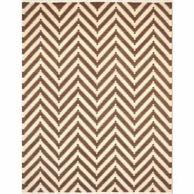 "ART WEAVE Rug 12-743 (Size 8'0""x10'0"")"