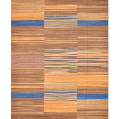 "ART WEAVE Rug 12-752 (Size 8'0""x10'0"")"