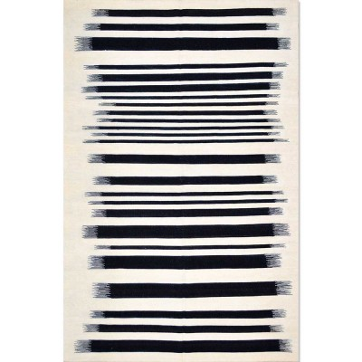 "ART WEAVE Rug 12-789 (Size 6'1""x9'0"")"