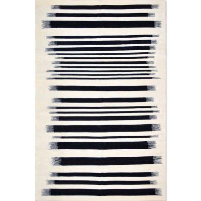 "ART WEAVE Rug 12-789 (Size 6'1""x9'0"")"