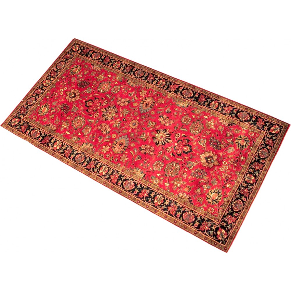 10 Ft Square Persian Rugs