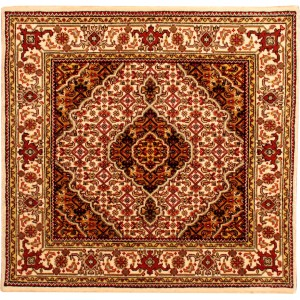 Persian Rug Cleaning At Home Roselawnlutheran